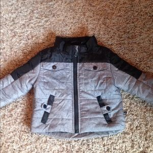 Other - 9 months winter jacket